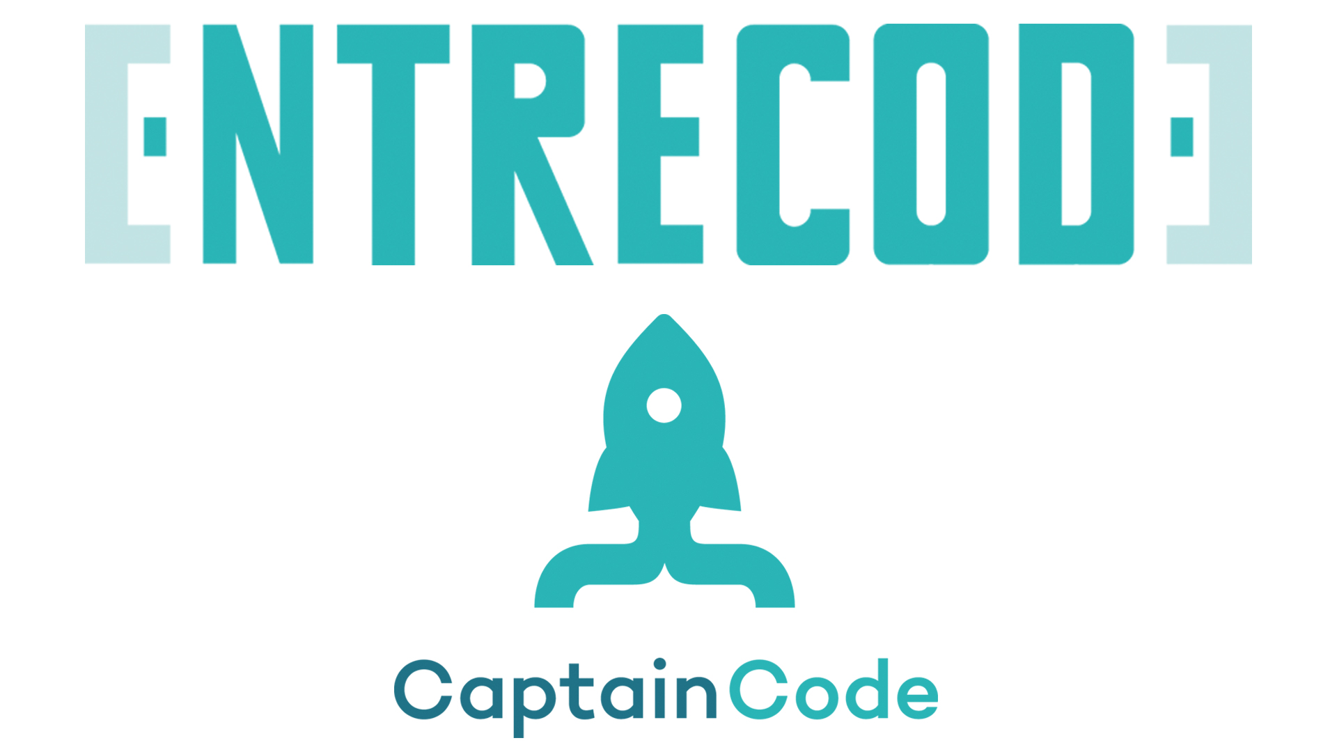 Code for Kids bedrijf EntreCode + Captain Code